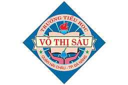 Ôn tập tiếng Anh lớp 5 - Unit 9: What did you see at the zoo?